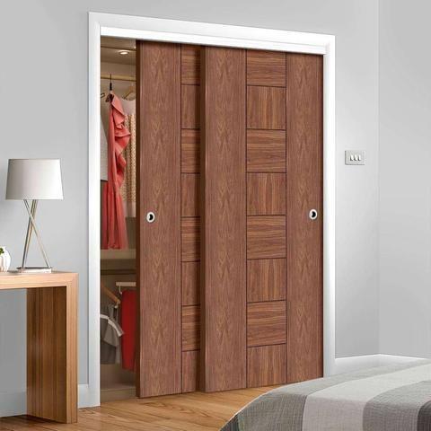 Minimalist Sliding Wardrobe Doors Page 14 Wardrobe Doors Sliding Wardrobe Doors Wardrobe Door Designs