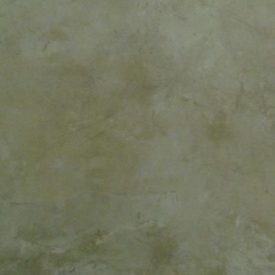 Tile for floor and shower walls