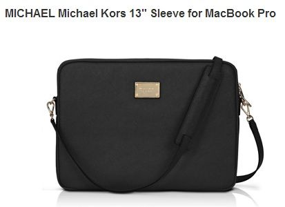Michael Kors Laptop Bag 17 Jet Set Macy S