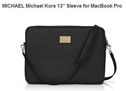 Michael Kors Laptop Bag 17 Jet Set Macy S