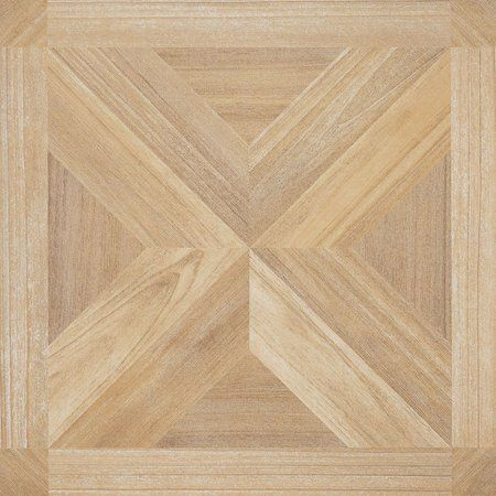 Traditional Elegance 5th Avenue Collection Maple X Parquet 12x12 Self Adhesive Vinyl Floor Tile 45 Tiles 45 Sq Ft Walmart Com In 2020 Vinyl Flooring Tile Floor Flooring