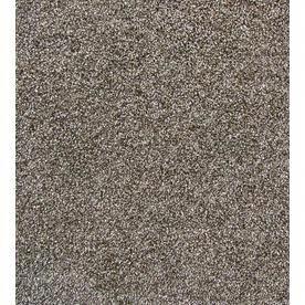 Second Hand Red Carpet Runner Carpetrunnerkeepsmoving In 2020 Lowes Carpet Mohawk Carpet Tiles Carpet Tiles