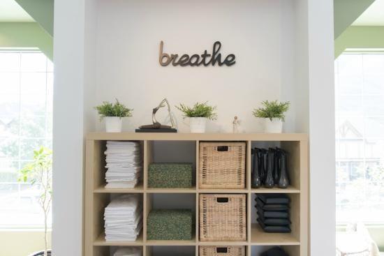 Best 20+ Pilates studio ideas on Pinterest | Yoga studio design ...