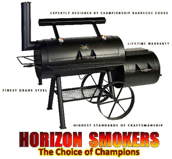 The current grill of my deams