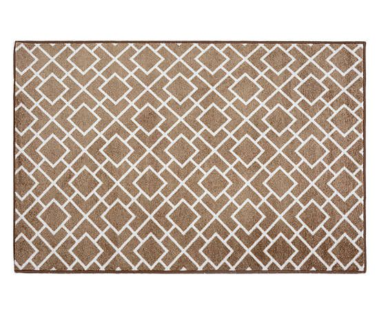 Tapete Italy Lattice - 150X200cm