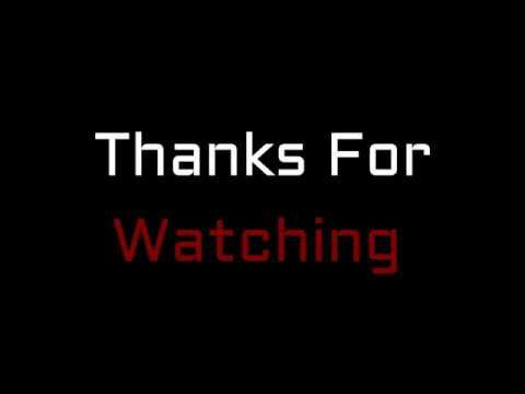 Pin On New Watching 2 Outro Thanks For Watching