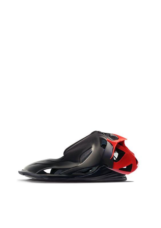 safa sahin shoes– Google Поиск