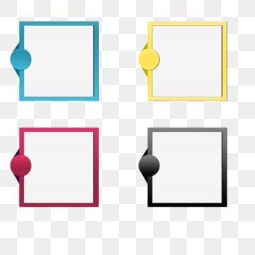ناقل مربع نص الشريط شعار أيقونات النص أيقونات مربع أيقونات بانر Png وملف Psd للتحميل مجانا Banner Template Photoshop Vintage Banner Vector Box Icon