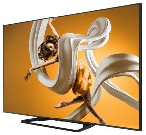 Sharp LC-60LE660U Review : 60 Inch Aquos Smart LED TV under $1000