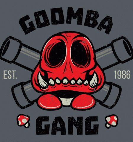 Goomba-Gang.jpg (450×482)