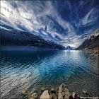 bluemountains - Google-Suche