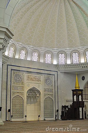 Mosaic designs google and mosaics on pinterest for Mosque exterior design