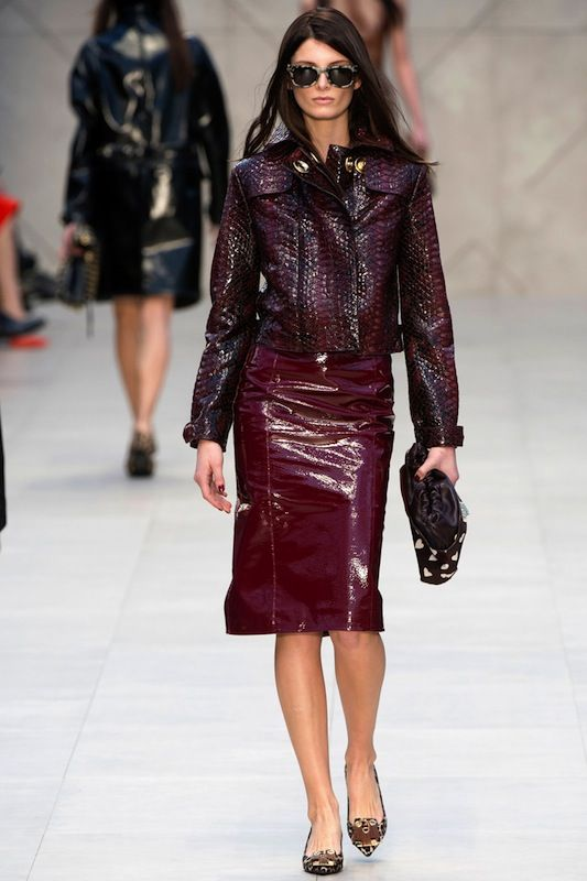 photo burberry-prorsum-rtw-fw2013-runway-09_150613606808_zps826a61b2.jpg