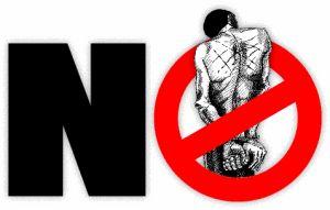 NotiFrayba: En Chiapas persisten prácticas de tortura (CDH Fray Bartolomé de las Casas)