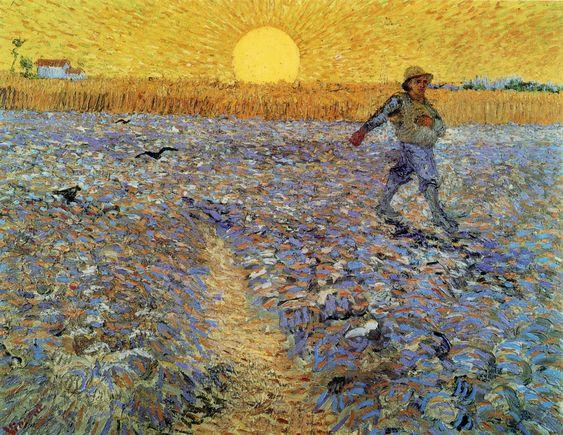 Vincent_Van_Gogh-Seminatore_al_tramonto.jpg (1944×1501):