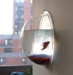 20 Insanely Awesome Products That Will Make Your Home 100x More Fun