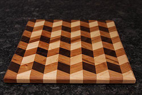 Pin On Cutting Boards