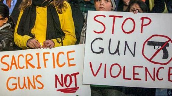 Nothing To Do With Islamic Terror? 60% Of Democrats Interpret Orlando As Domestic Gun Violence