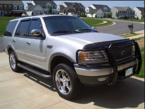 169 best ford owners manual images on pinterest 2001 ford expedition owners manual fords expedition remains popular with its strong v8 engine sitting for approximately 9 and offered several wheel publicscrutiny Image collections