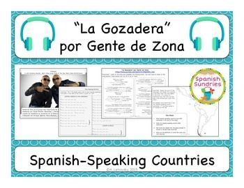 Which is country is best to learn spanish? (Costa Rica ...