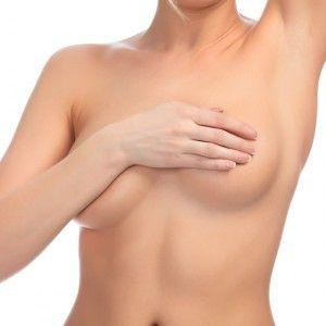 Nachsorge bei Brustverkleinerung in München