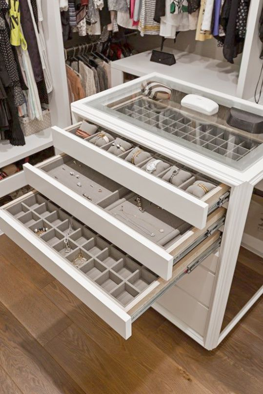 Jewellery Shops Rome Italy Jewellery Storage Ideas Ikea All