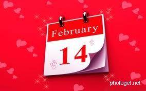14 فبراير - صور