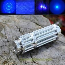 http://www.lazerpuissant.com/20000mw/product-68.html ,Vente laser puissant 20000mw bleu