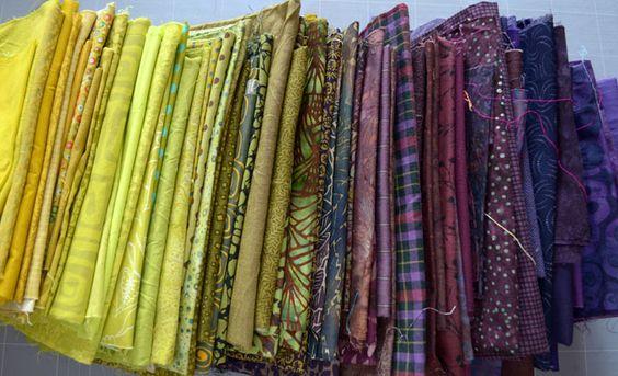 http://maryandpatch.blogspot.com, fabrics, new quilt