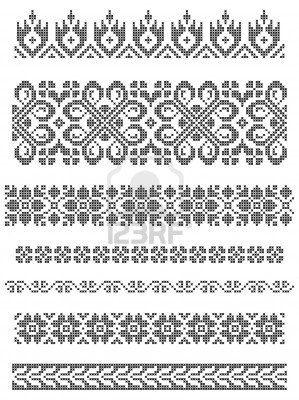 Dawoodi Bohra White Topi Design Book