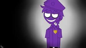 man purple - Buscar con Google