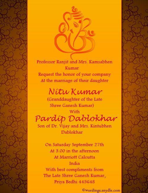 Indian Wedding Cards Scrolls Invitations Wedding Invitation