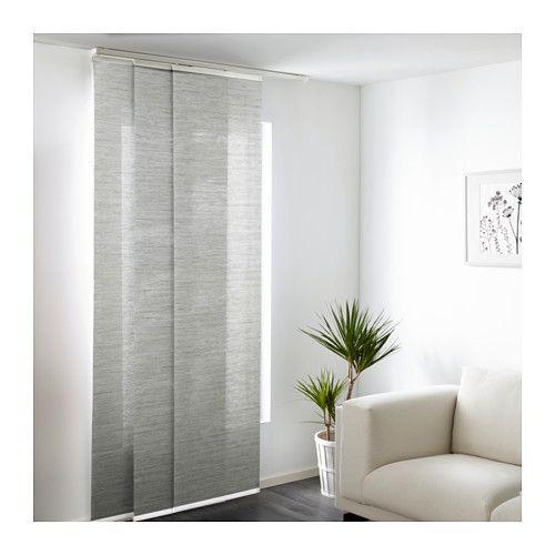 Anno Sanela Sliding Curtain Ikea Curtains Ideas3 Tk Curtains