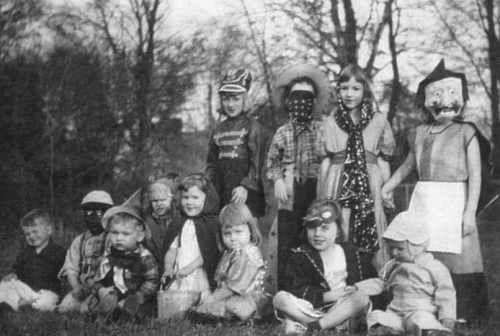 nios disfrazados en halloween 1900 buscar con google kids and halloween pinterest - Halloween Costumes 1900