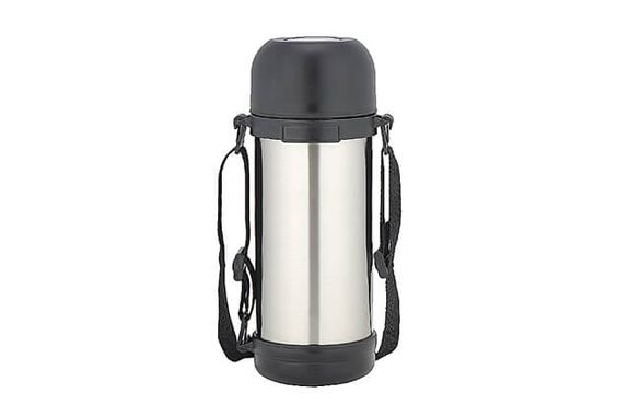 Buy Stainless Steel Thermos & Thermos Flask Manufacturers From China丨IMugs.Free Samples.Please Email to Us:info@im-mugs.com