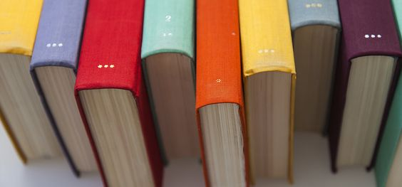 Book lists and recommendations for primary school curriculum topics. Search by subject, key stage or topic.