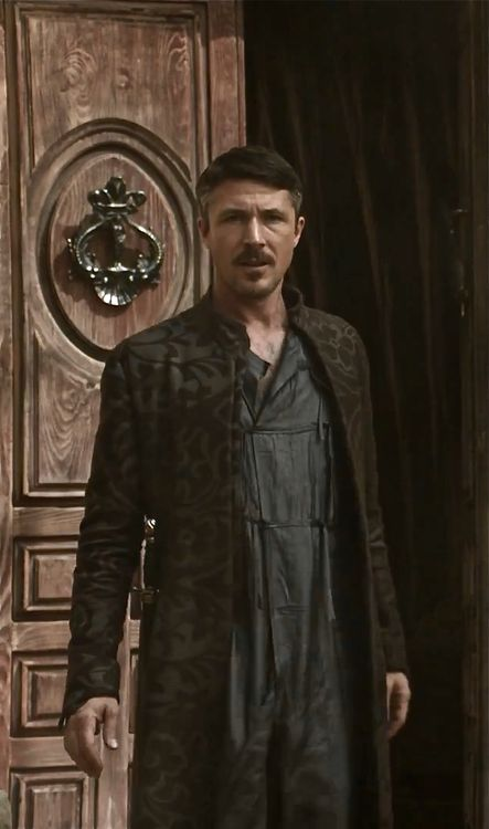 game of thrones petyr baelish x reader