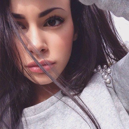 Beautiful girl$**^