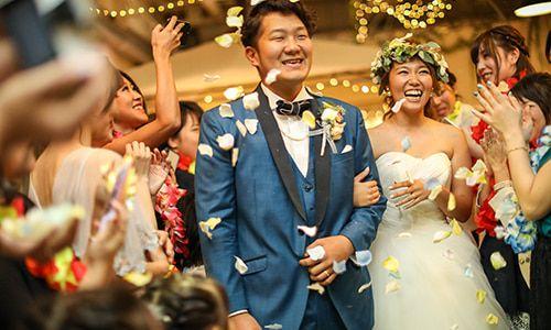 Wedding 公式 カフェ ウェディング22 東京 吉祥寺の結婚式や貸切のできるカフェ ウェディング ウェディング ビュッフェ リゾート 結婚式