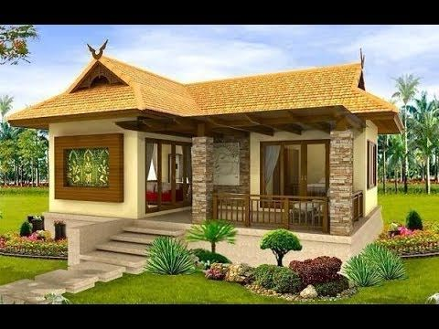 Setting Up A Home With Simple House Design Yonohomedesign Com In
