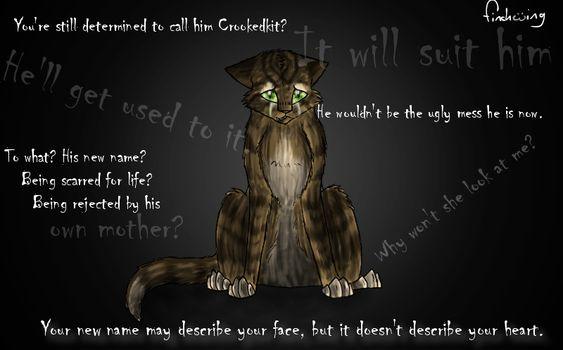 Cruel and evil punishment essay