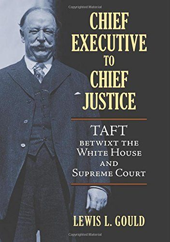 Image result for Chief Executive to Chief Justice