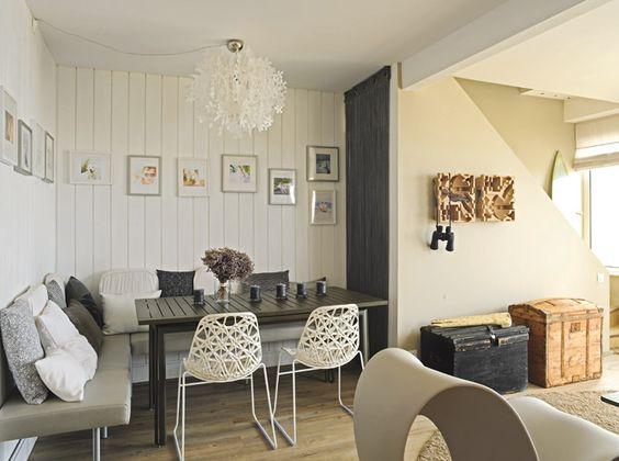 image visitez cette jolie maison proche du touquet - Jolie Maison Decoration