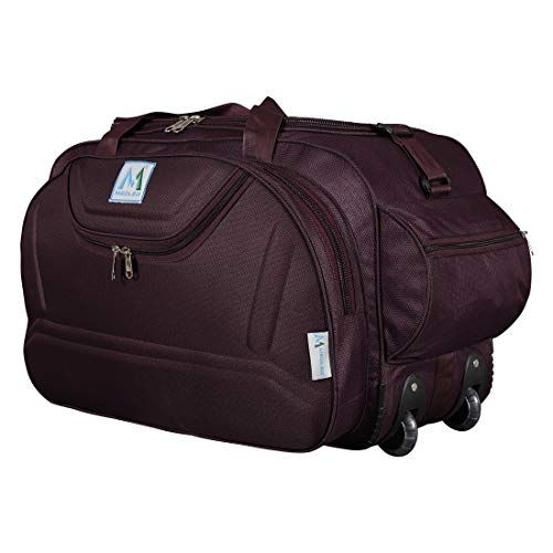 Pin On Top Travel Luggage Bags And Accessories Online
