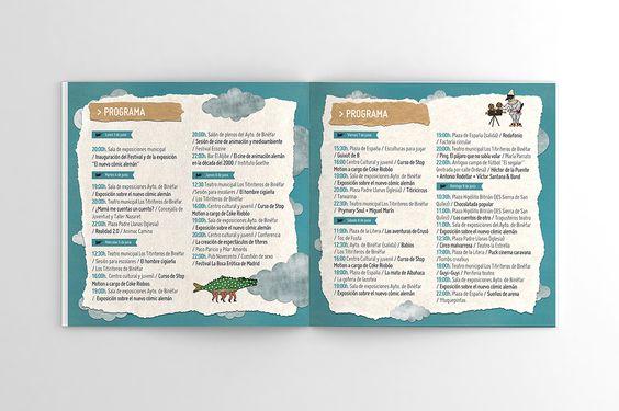 Festival Imaginaria 2013 – http://www.zocoestudio.com/portfolio_page/festival-imaginaria/
