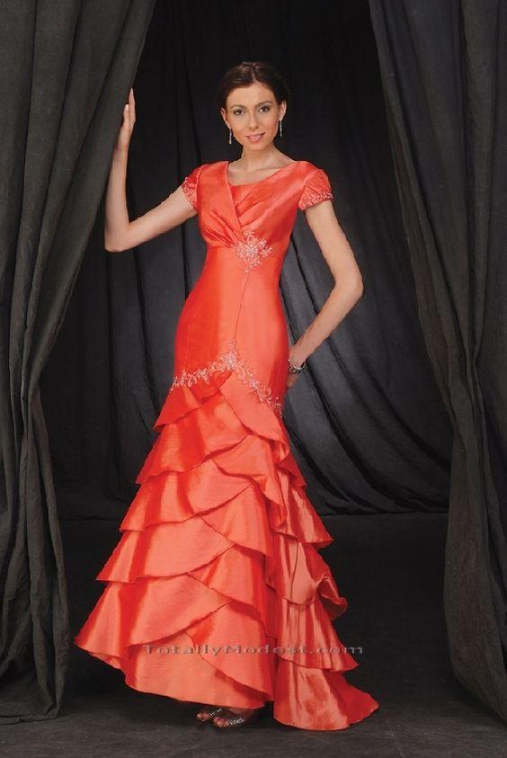 modest prom dress websites. I&-39-m in love of modest prom dresses ...