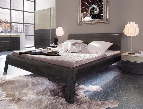 Pinterest u2022 The worldu0027s catalog of ideas - nolte m bel schlafzimmer