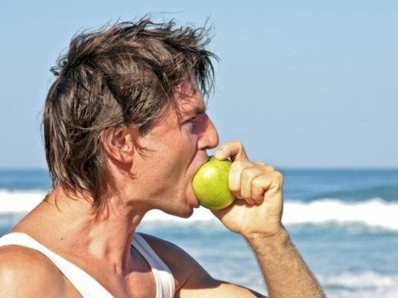 Muscle Building: Best Post-Workout Foods - http://www.amazingfitnesstips.com/muscle-building-best-post-workout-foods