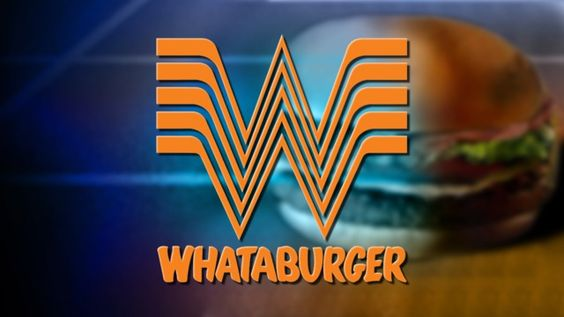 Whataburger celebrates founder's 100th birthday with $1.00 burgers | News  - Home