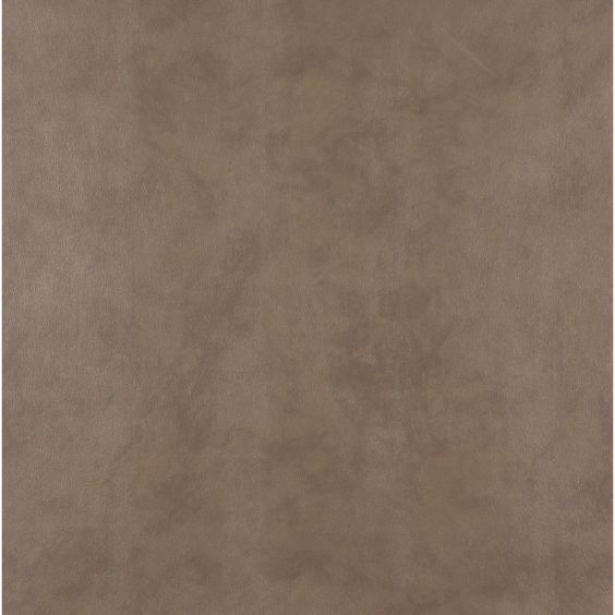G522 Taupe Upholstery Grade Recycled Bonded Leather